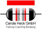 Carola Heck GmbH